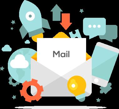 Design-email