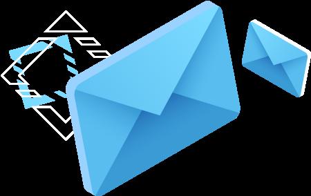 email-marketing-platform